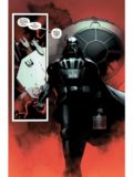 Dart Vader 3-1