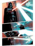 Dart Vader 3-3