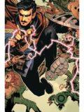 Doctor Strange SDela 1