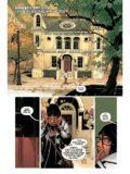 Doctor Strange SDela 2