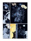 Hellboy 5-2