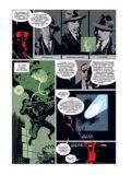 Hellboy 5-3