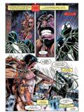 Spider Kraven 1
