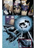 DC batman shark 2