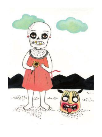 Frida LKalo 03