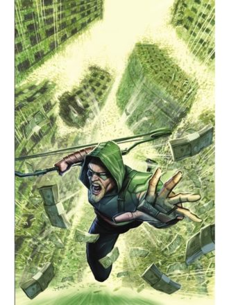 Green-Arrow-Rebirth-1-2