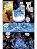 Green Lantern Om 2