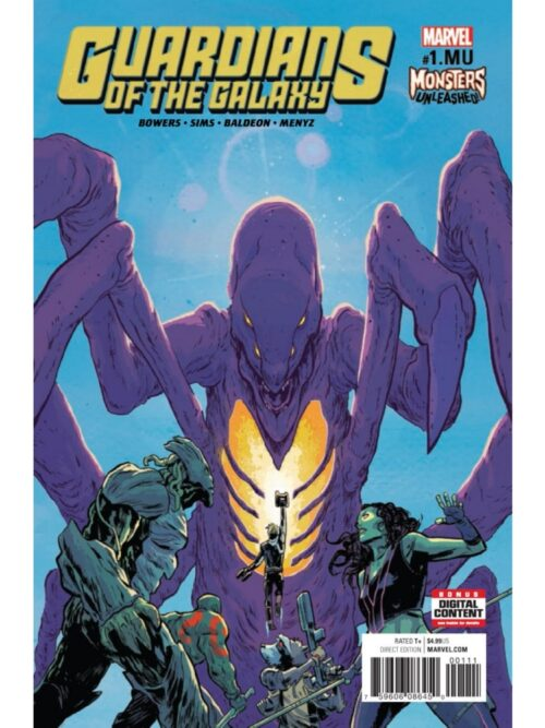 Guardians_of_the_Galaxy_Vol_4_1.MU