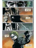 Joker ua 4