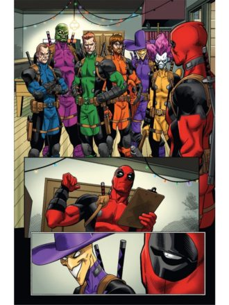 01_deadpool_preview_1_mini
