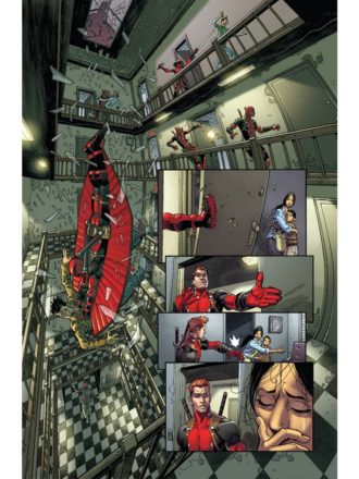 01_deadpool_preview_2-01_mini