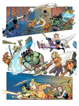 04_dragonero_preview_1_2_mini_preview