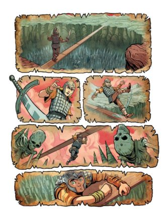 04_dragonero_preview_2-01_mini