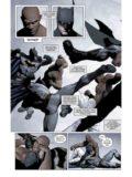 Batman ya samoubiyza 2