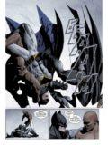 Batman ya samoubiyza 3