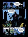 Hellboy_01-14