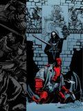 Hellboy_01+06