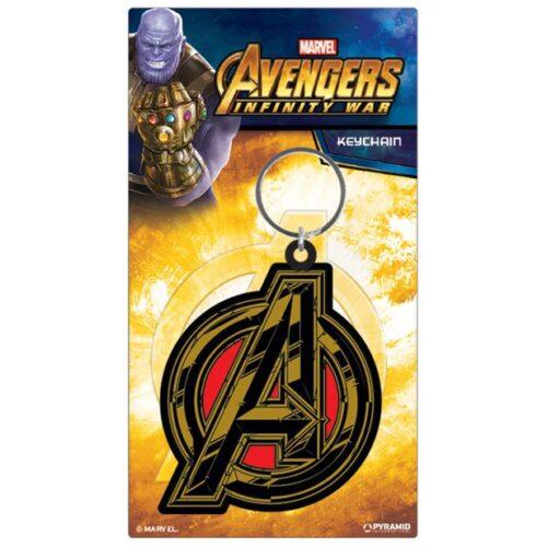 avengers-infinity-war-avengers-symbol-i57971
