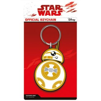 star-wars-the-last-jedi-bb-8-i57572