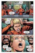 Rebirth Batman Flash 1