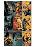 Rebirth Batman Flash 3