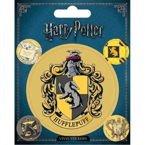 harry-potter-hufflepuff-vinyl-stickers