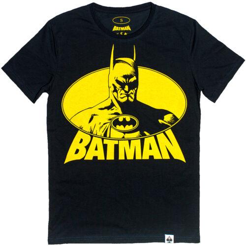 large_batman navy TS_1000