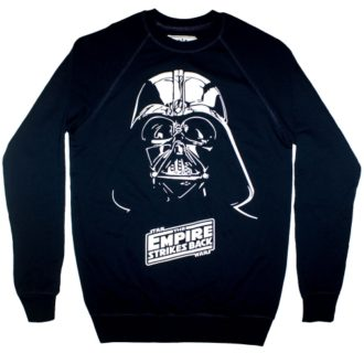 medium_Vader Lumi SS