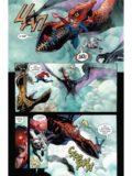 reburth superman 2-1