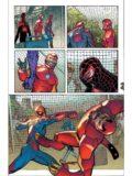 12_spiderman_preview_2-01-min