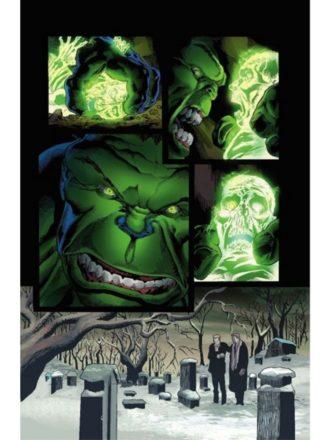 01_hulk_preview_2-01-min-2