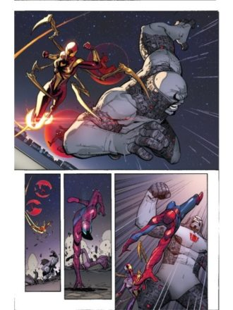 14_spiderman_preview_3-01