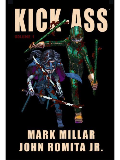 Kick-Ass-1