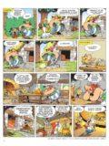 Asterix legioner 1