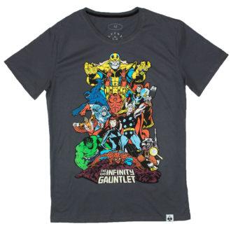large_Avengers