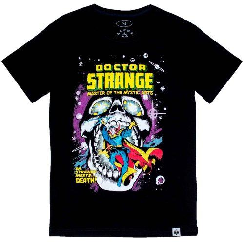 medium_Dr.-Strange2