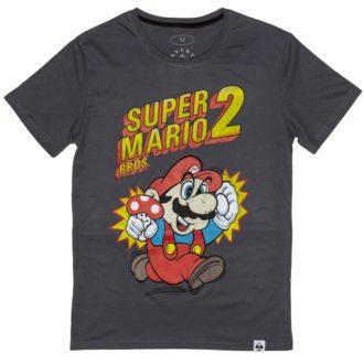 medium_Super Mario