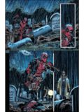 02_deadpool_preview_1-01-min