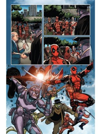 02_deadpool_preview_2-01-min