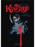 Kobzar-1-cover
