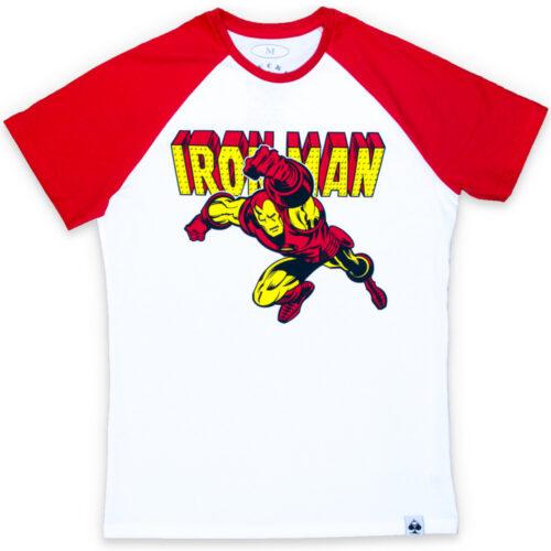 large_iron man
