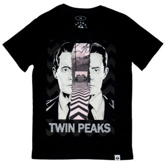 large_twin-peaks
