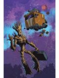 01-groot-preview-1-01-min