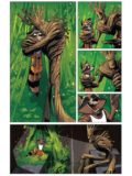 01-groot-preview-2-01-min