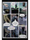 Black Hammer vol1 p07