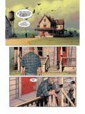 Black Hammer vol1 p08