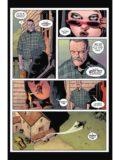 Black Hammer vol1 p09