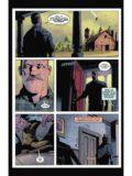 Black Hammer vol1 p10