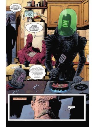 Black Hammer vol1 p11
