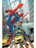 18_spiderman_preview_1